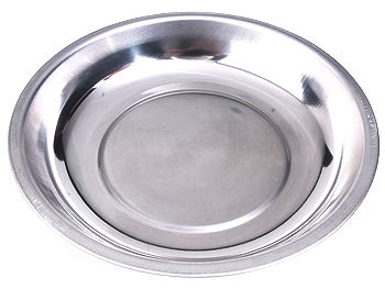 Magnetbakke, 150 mm