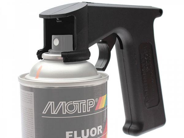 Malerpistol til spraydåse - MoTip