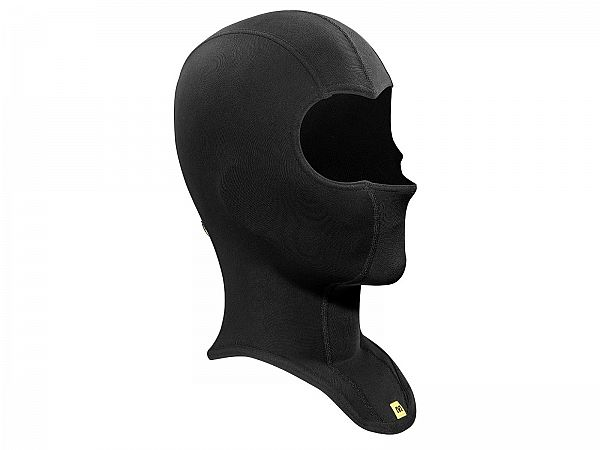 Mavic Balaclava, Black