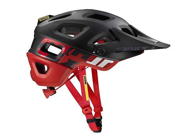 Mavic Crossmax Pro Cykelhjelm, 54-59cm
