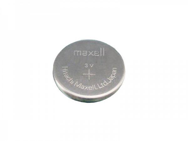 Maxell CR1616 3V Battery
