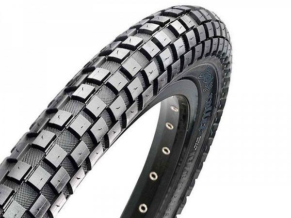 Maxxis Holy Roller BMX Dæk, 20x1-3/8