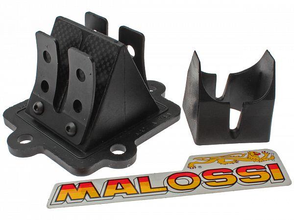 Membran - Malossi VL12