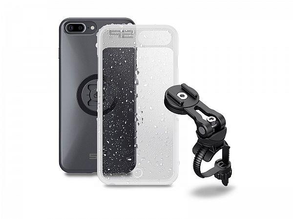 Mobiltilbehør - Bike Bundle II, iPhone 8+/7+/6S+/6+ - SP Connect