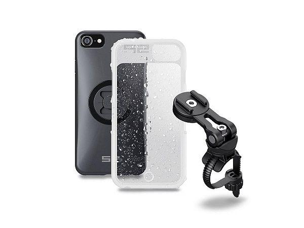 Mobiltilbehør - Bike Bundle II, iPhone SE/8/7/6S/6 - SP Connect