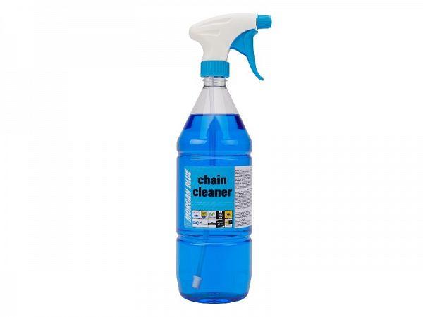 Morgan Blue Chain Cleaner 1000 ml