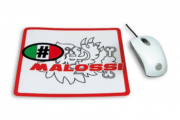 Mouse Pad - Malossi