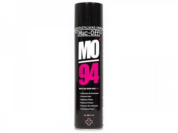 Muc-Off MO-94 Multi Spray 400 ml