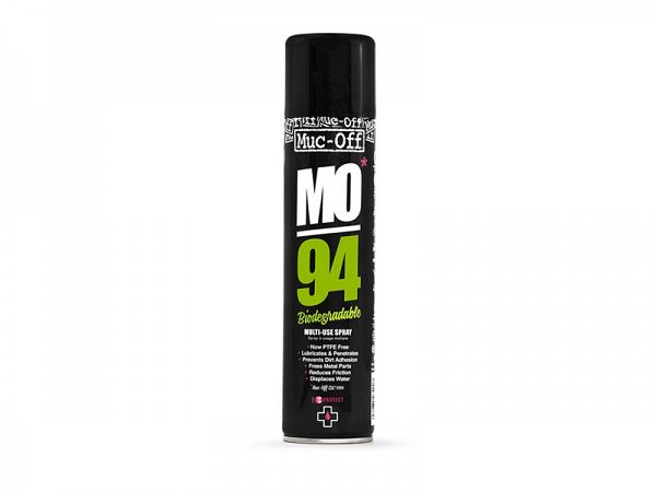 Muc-Off MO-94 Multi Spray, 400ml