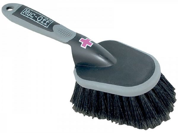 Muc-Off Soft Washing Brush Brush