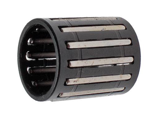 Nåleleje - Bidalot ø12mm (12x15x17,5)