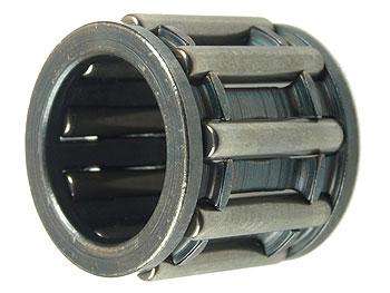 Nåleleje - Malossi MHR ø12mm (12x17x16)