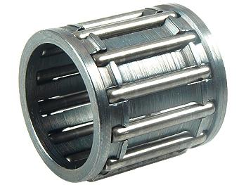 Nåleleje - Malossi MHR ø16mm (16x20x20)