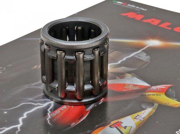 Nåleleje - Malossi ø12mm (12x16x16)