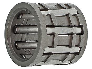 Nåleleje ø10mm (10x14x13)