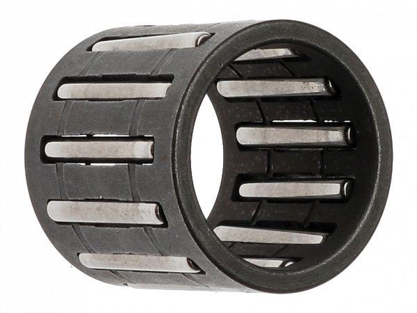 Nåleleje - originalt ø12mm (12x15x15)