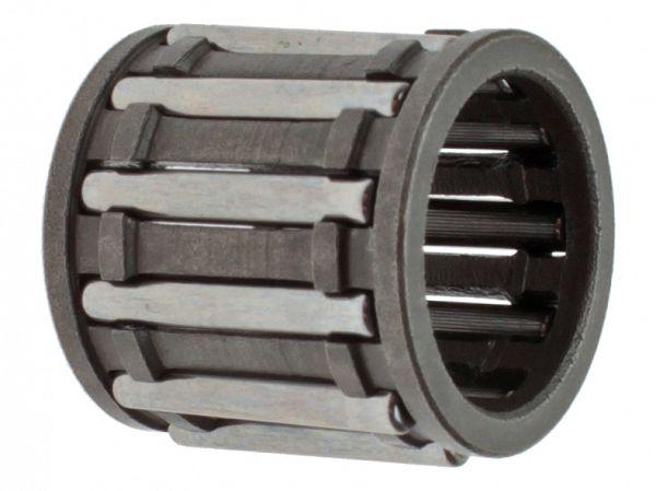Nåleleje - originalt ø12mm (12x16x16)