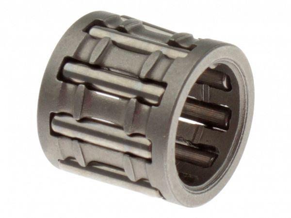Nåleleje - Polini ø10mm (10x14x13)