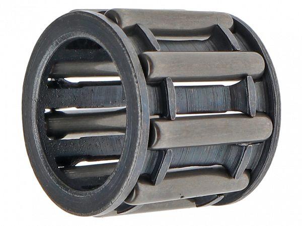 Nåleleje - Polini ø12mm (12x17x14,6)