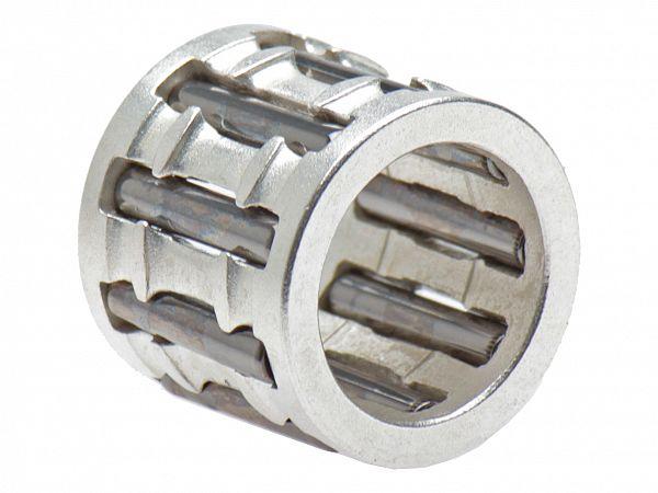 Nåleleje - Stage6 HighQuality ø10mm (10x14x13)