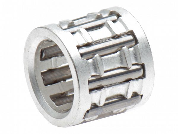 Nåleleje - Stage6 HighQuality ø12mm (12x17x15)