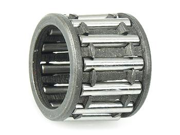 Nåleleje standard ø12mm (12x16x13)
