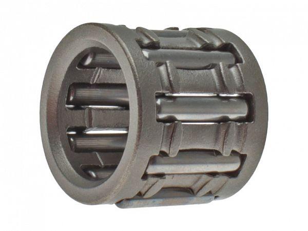 Needle bearing - Doppler Endurance ø12mm (12x17x15)