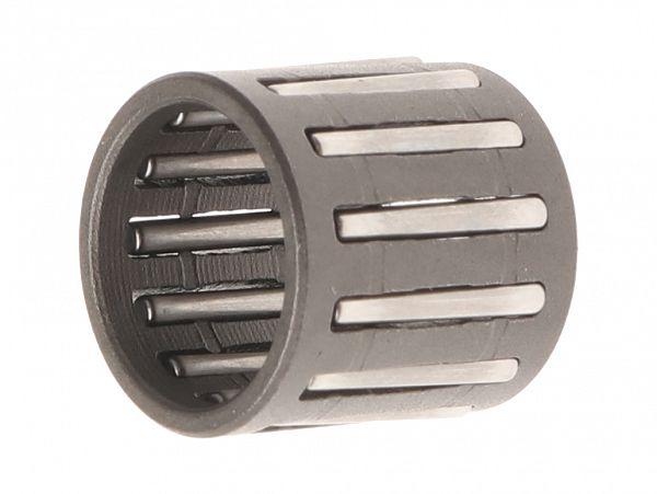 Needle Bearing - Doppler ø12mm (12x15x15)