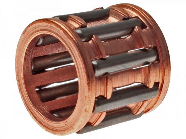Needle bearing - Malossi MHR ø10mm (10x14x13)