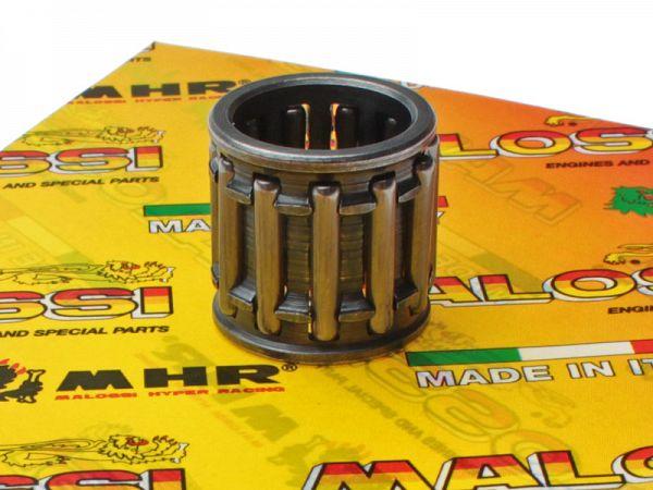 Needle bearing - Malossi ø12mm (12x16x16)
