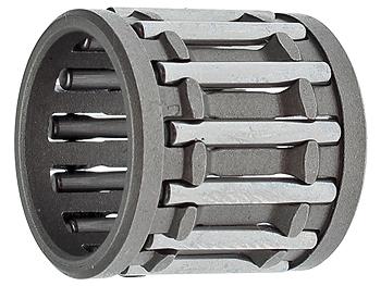Needle Bearing - Naraku HD Quality ø12mm (12x15x15)