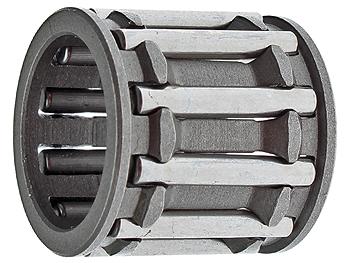 Needle Bearing - Naraku HD Quality ø12mm (12x16x16)