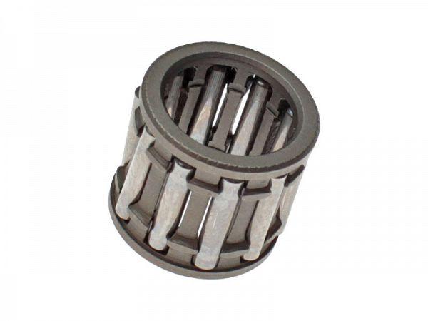 Needle bearing - ø10mm (10x14x13) - original
