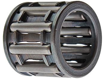 Needle bearing - original (10x14x13)