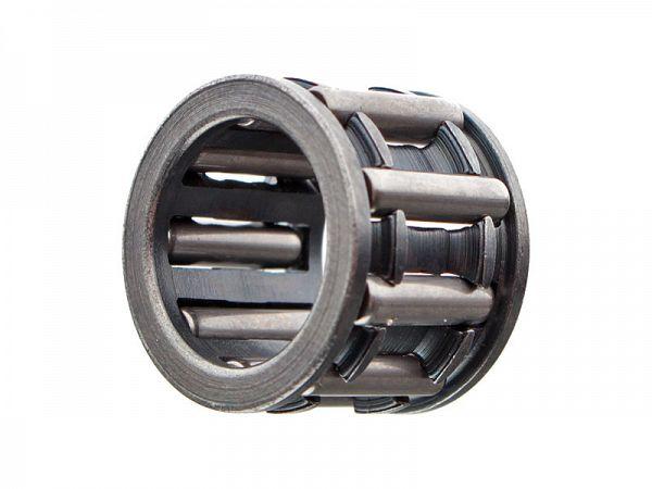 Needle bearing - original ø12mm (12x17x13)