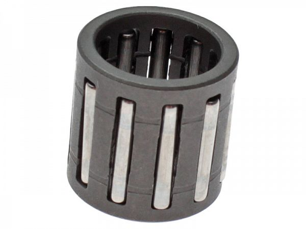 Needle bearing - original