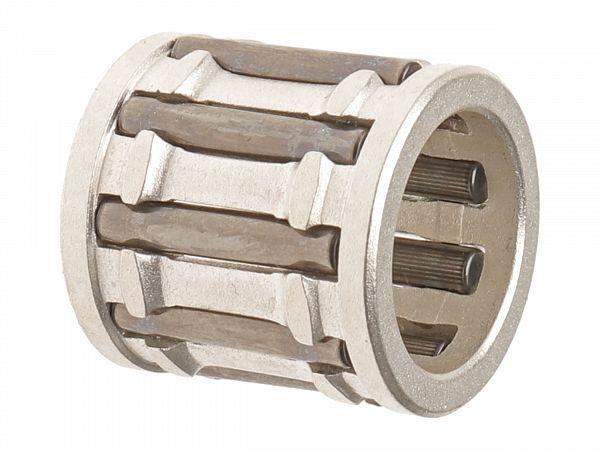Needle bearing - Stage6 HighQuality ø10mm (10x14x14.5)