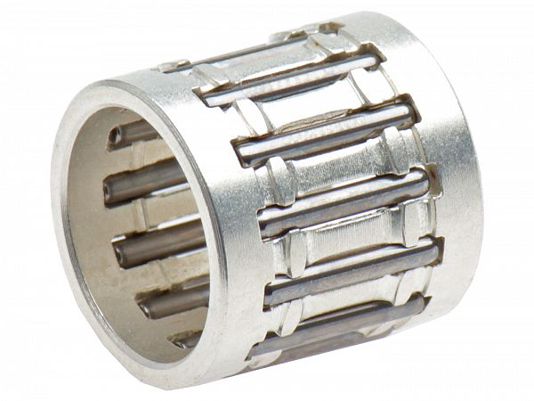 Needle Bearing - Stage6 HighQuality ø12mm (12x15x15)