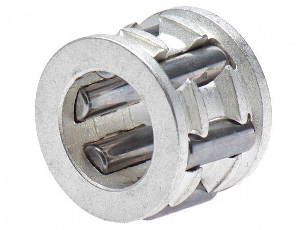Needle bearing - Stage6 HighQuality reduction needle bearing (10x17x13)