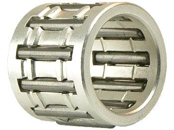 Needle bearing - Stage6 ø13mm (13x17x15)