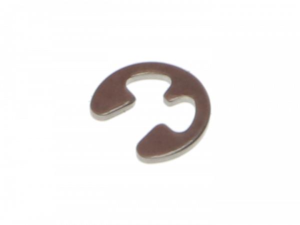 Needle locking ring for DellOrto PHBL 25 mm