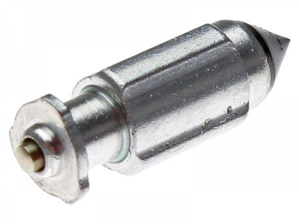 Needle valve for swimmer - original