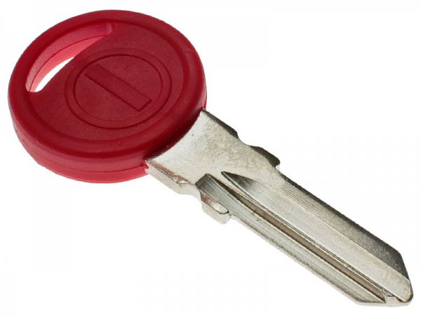 Nøgleemne - originalt