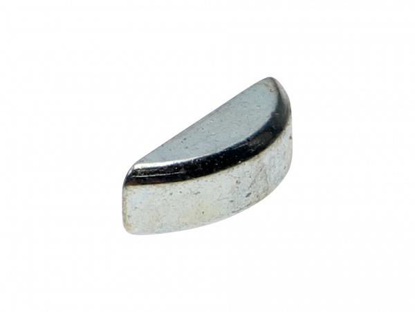 Notch for gear shaft / clutch - original