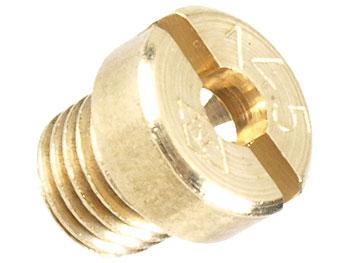 Nozzle - DellOrto 5mm