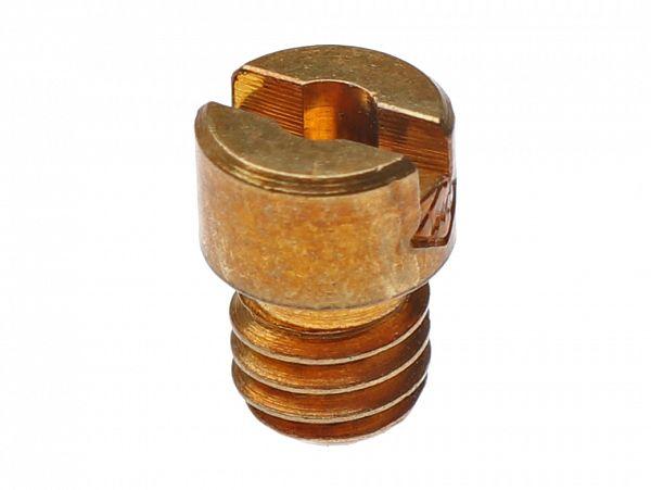 Nozzle - Keihin 4mm, 34