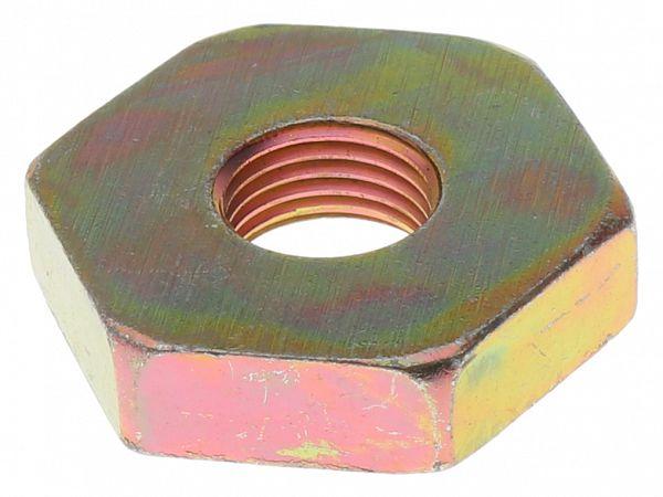 Nut for clutch bell - original