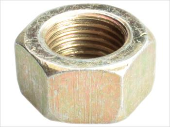 Nut for crankshaft, coupling side - original