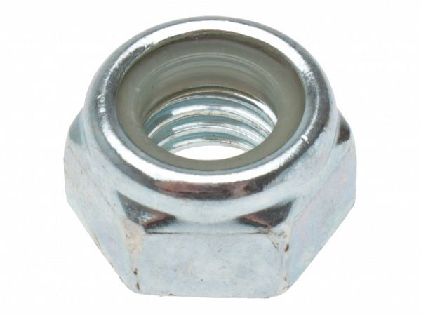 Nut for lateral leg bolt - original