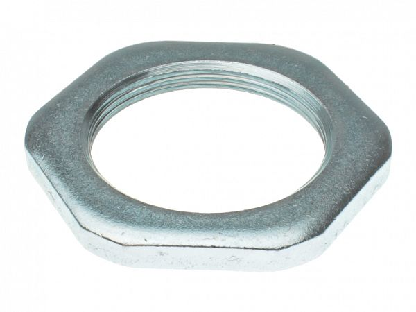Nut for pulley - 39 mm - original